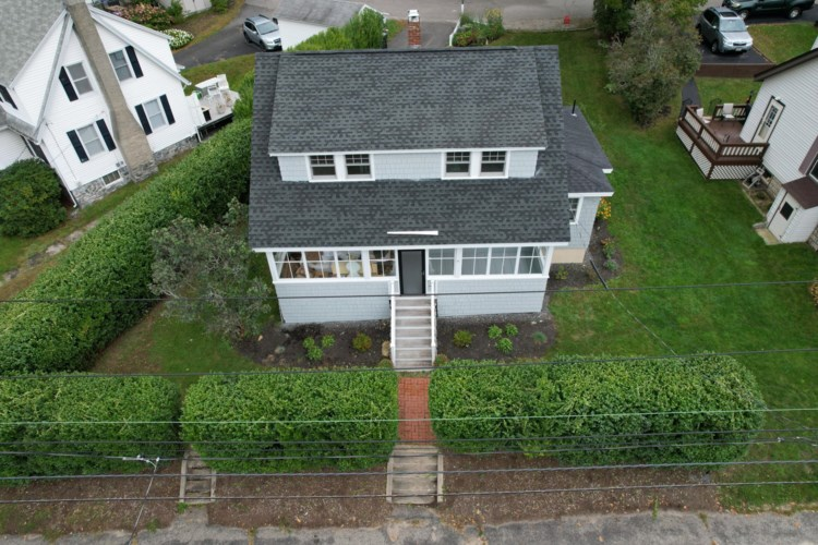 538 Preble Street, South Portland, ME 04106