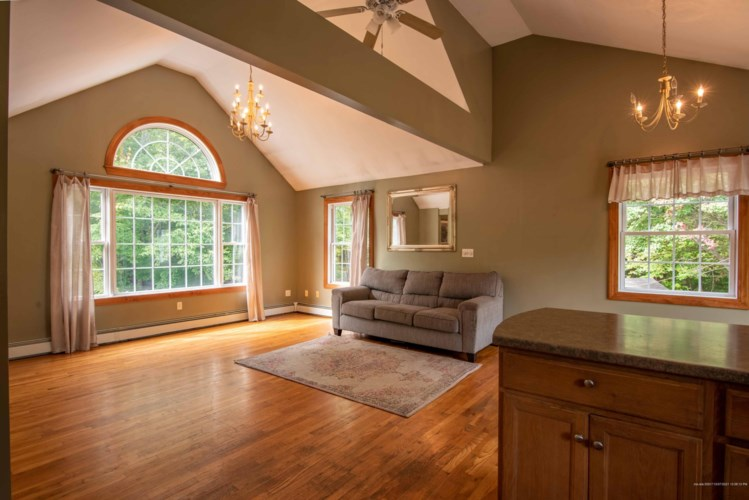 96 Lawrence Road, Gray, ME 04039