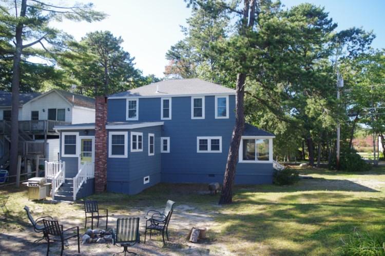 5 Hampton Avenue, Old Orchard Beach, ME 04064