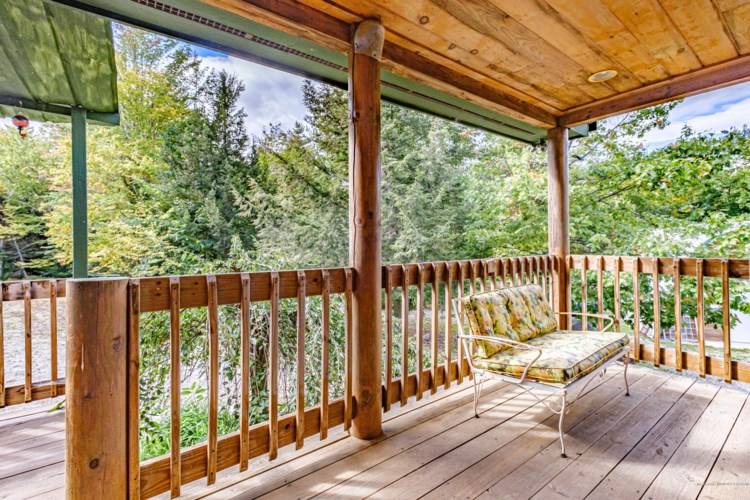 337 Union Hill Road, Stow, ME 04037