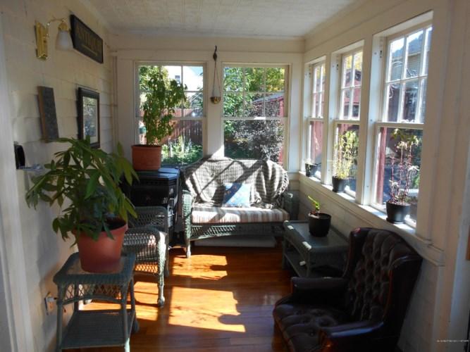 239 Essex Street, Bangor, ME 04401