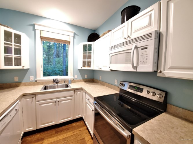 1 Old County Road Unit #115, Wells, ME 04090
