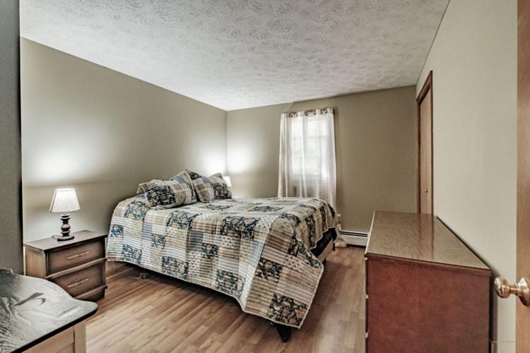 85 Lone Pine Road, Waterboro, ME 04061