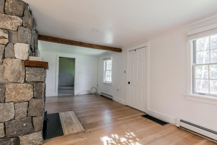 224 Middle Road, Falmouth, ME 04105