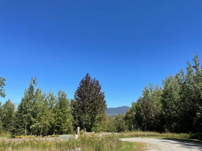 6036 Village on the Green Road, Carrabassett Valley, ME 04947