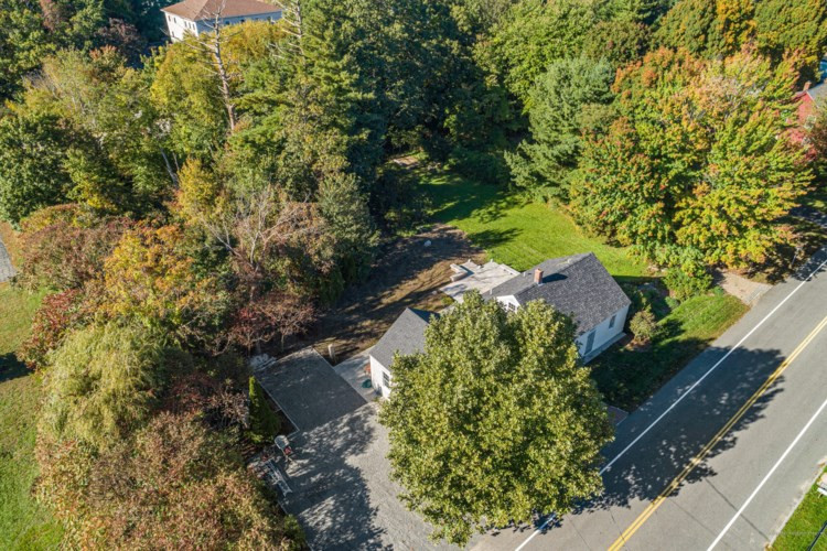 109 Old Post Road, Kittery, ME 03904