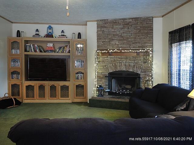 22 Charles Terrace, Benton, ME 04901