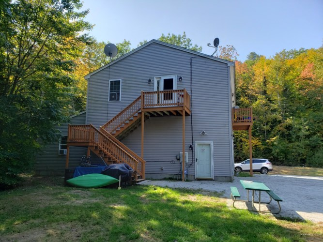 27 McKenny Drive, New Gloucester, ME 04260