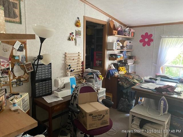 2132 Pequawket Trail, Hiram, ME 04041