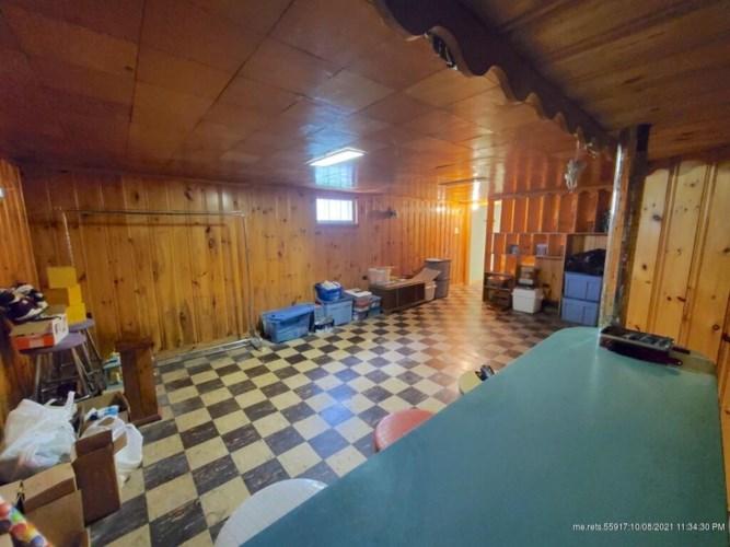 47 Pine Street, Presque Isle, ME 04769
