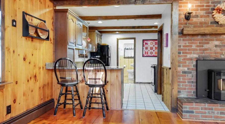 46 Brickett Point Estates, Oakland, ME 04963