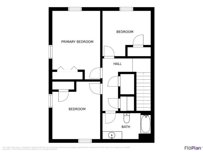 8 Goodwin Street Unit A, Berwick, ME 03901