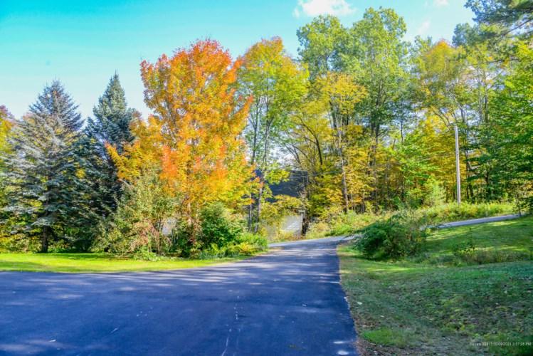 41 Devereux Road, Parsonsfield, ME 04047