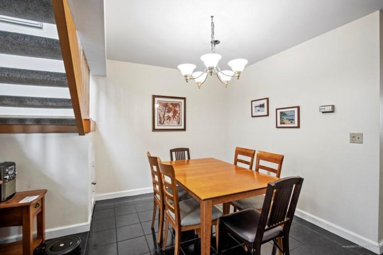 14 Ocean House Way Unit B3, York, ME 03909