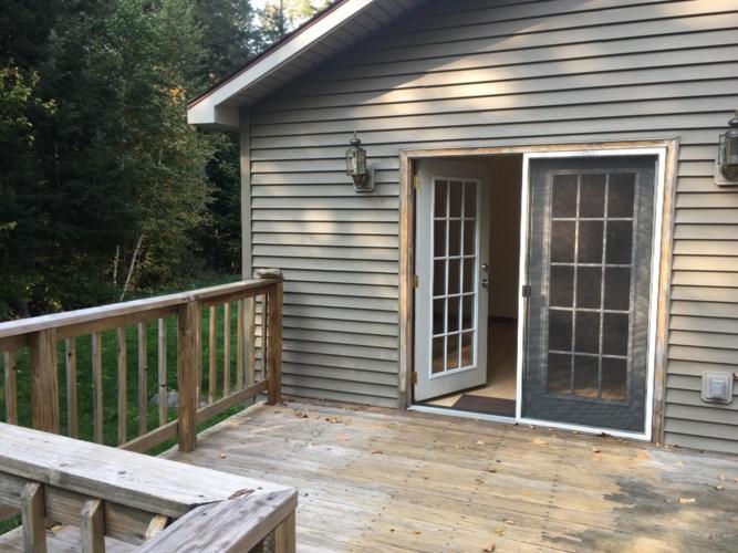 74 Pine Grove Drive, Saint Albans, ME 04971