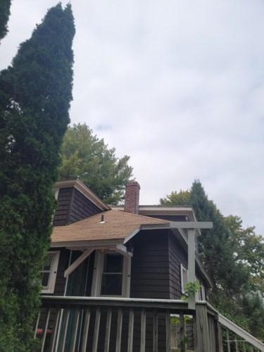 14 Elmwood Avenue, South Portland, ME 04106