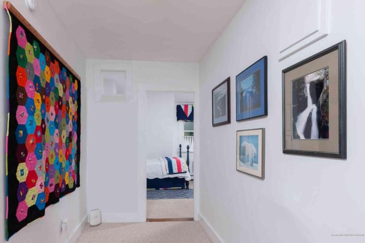 4 Lilac Lane, York, ME 03909