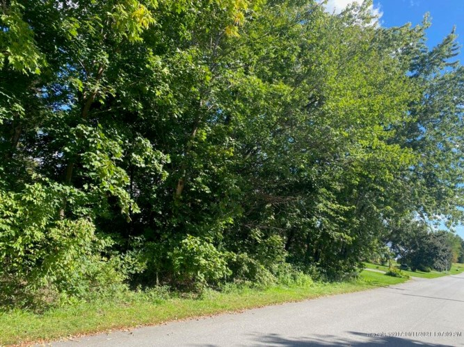 23 Forest Park, Waterville, ME 04901