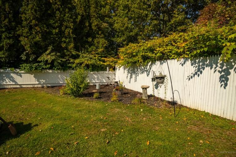 5 Rose Terrace, Auburn, ME 04210