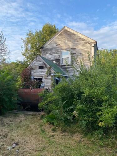 121 Bridge Road, Brunswick, ME 04011