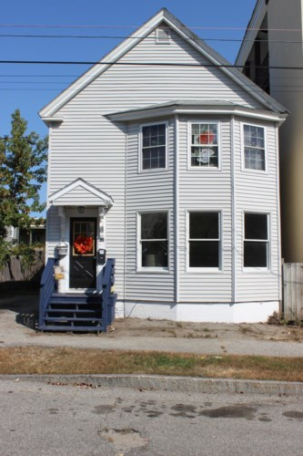 44 Fourth Street, Auburn, ME 04210