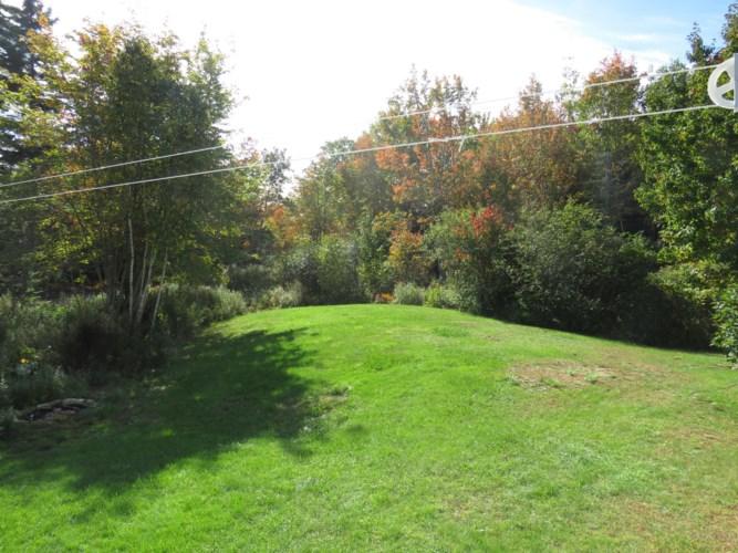 41 Kinney Woods Road, Saint George, ME 04860