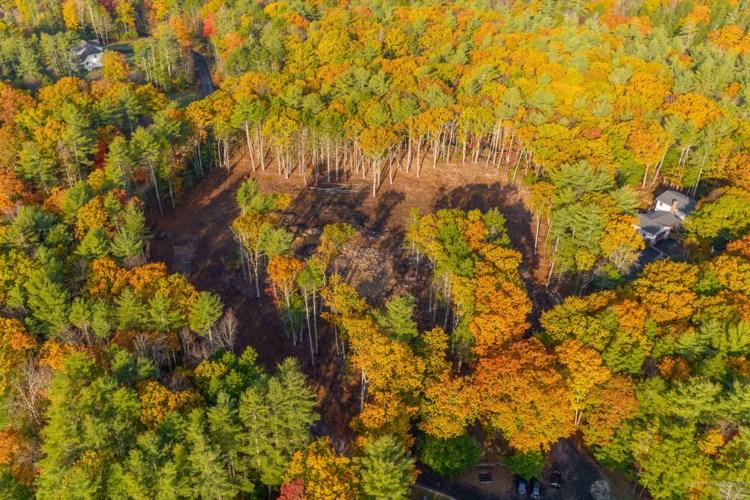 25 Autumn River Lane, Ogunquit, ME 03907