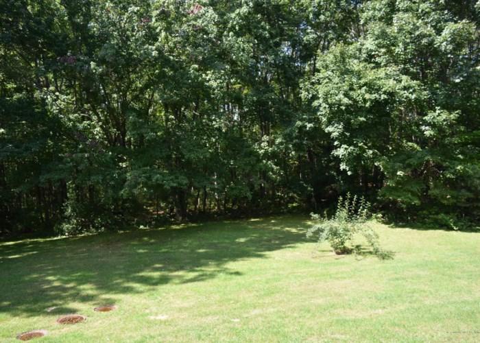 260 Parker Farm Road, Buxton, ME 04093