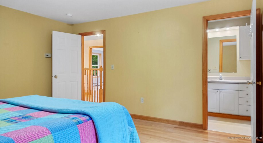 68 May Meadow Drive, Gray, ME 04039
