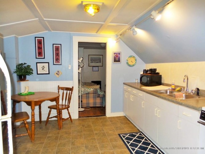 5 Boothby Street, Waterville, ME 04901