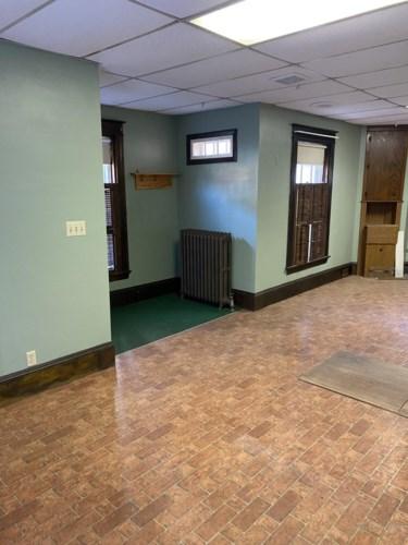31 Court Street, Skowhegan, ME 04976