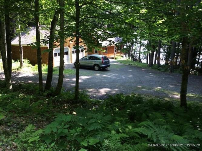 28 Vienna Shores Road, Vienna, ME 04360