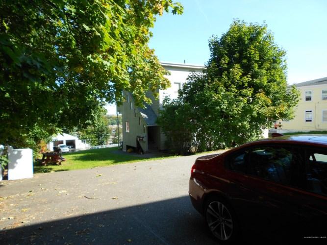 20 George Street, Biddeford, ME 04005