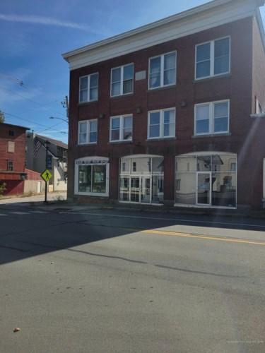 161 Main Street, Newport, ME 04953