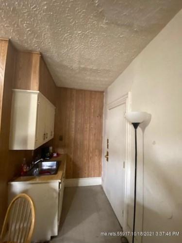 179 Pine Street, Lewiston, ME 04240