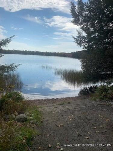 0 Two Lakes Drive, Northfield, ME 04654