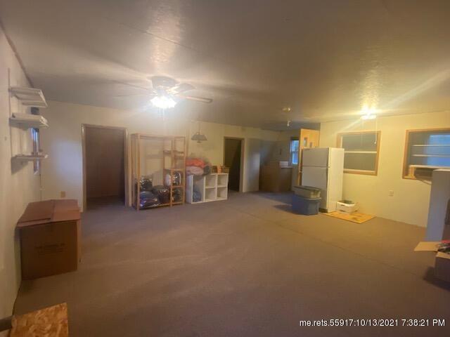 337 Madison Road, Norridgewock, ME 04957