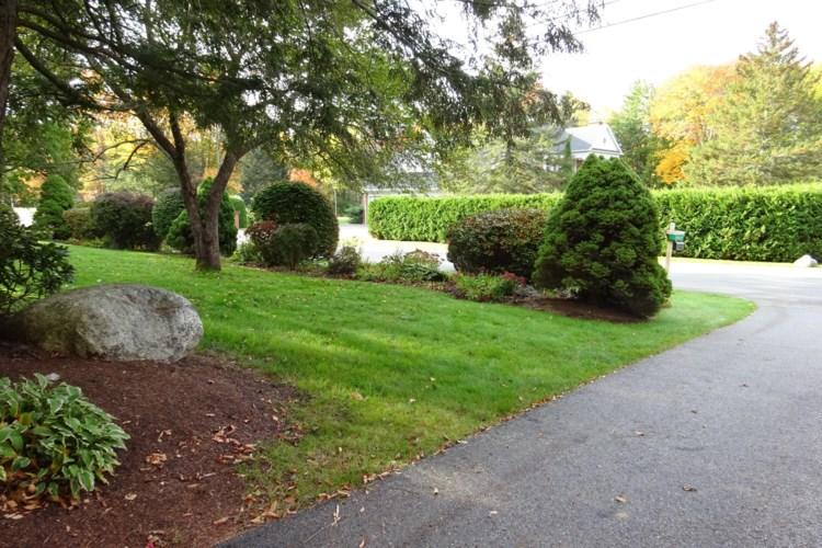 38 Balsam Road, Bangor, ME 04401