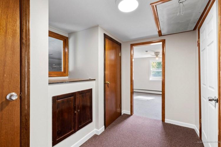 3 Thomas Avenue, Berwick, ME 03901