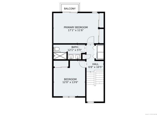25 Long Beach Avenue Unit 7, York, ME 03909