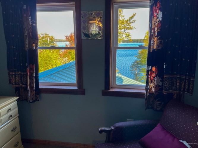 92 Lake Drive, Cathance Twp, ME 04657