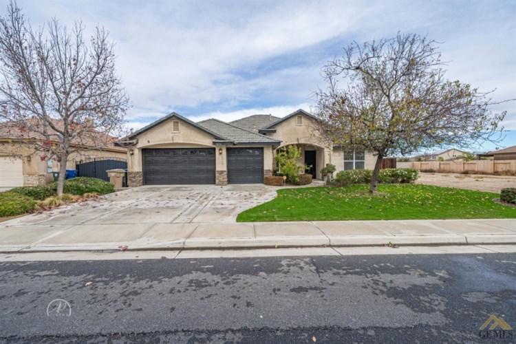 12716 Molokai, Bakersfield, CA 93312