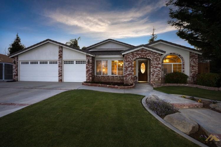 5517 Rockwell Drive, Bakersfield, CA 93308