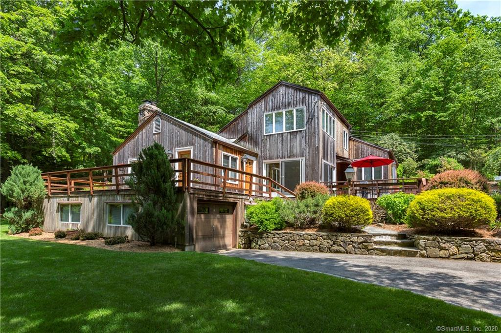 hispanic singles in pound ridge City of pound ridge, ny - westchester county new york zip codes detailed information on every zip code in pound ridge.