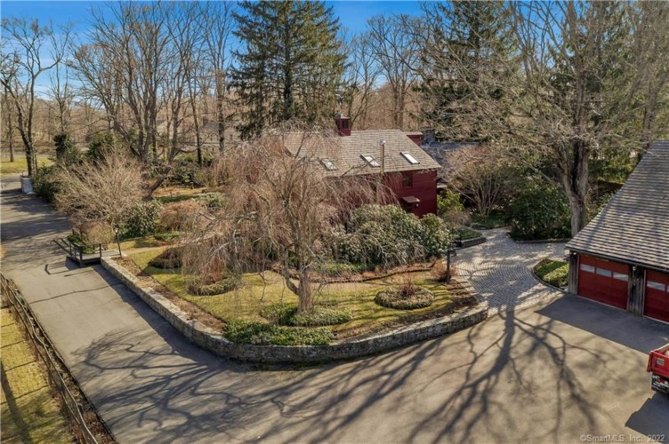 2 Race Hill Road, Madison, CT 06443