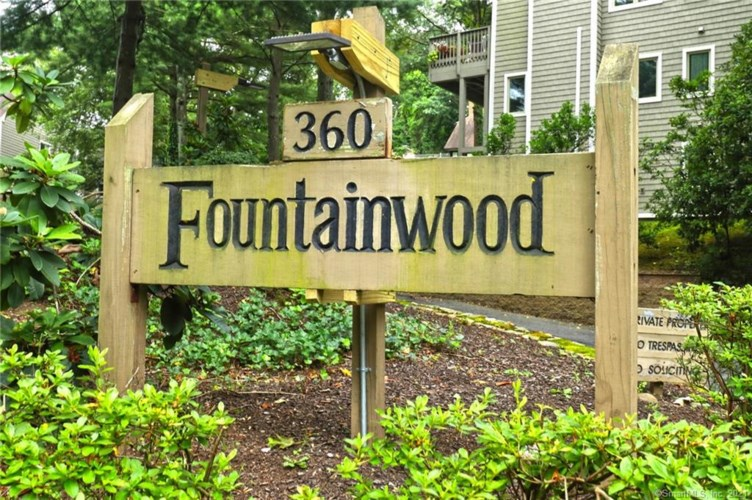 360 Fountain Street #39, New Haven, CT 06515