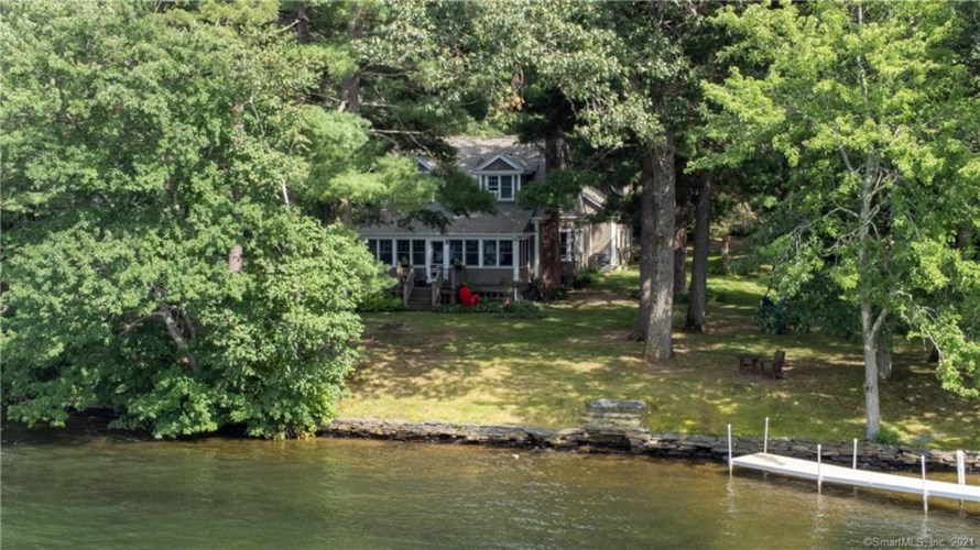 655 Forest Road, Suffield, CT 06093