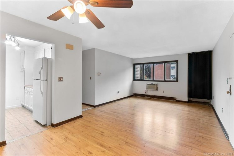 20 Thompson Road #A, Manchester, CT 06040