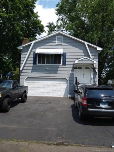 200 Dewey Street, Stratford, CT 06615