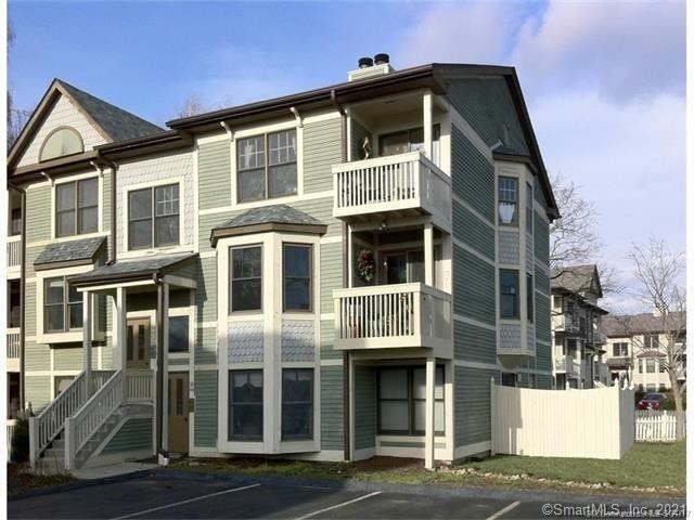46 Front Street #46, New Haven, CT 06513